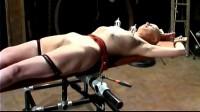 Safira - Titter Totter Torture - online, shaved, pie, gets