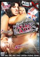 Download Real British Fisting Babes Vol.3