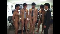 Sod Male Employee - part 2