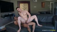 Anthony Moore fucks Dante Martin's asshole (720p,1080p)