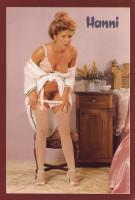 Girls — Vintage Magazine Nr. 2, 6, 12, 17, 19, 21