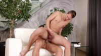 Too Big For Twinks vol.10