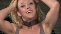 Brutal challenging deepthroat on 10 inch BBC! Darling - Apr 1, 2014