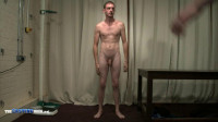TheCastingRoom - Damien Physical