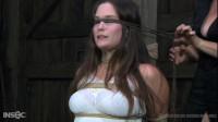 RealTimeBondage - Charlotte Vale,  Dee - Cuntlette