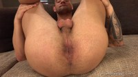 STR8Hell — Ivo Kerk — Hot Ass
