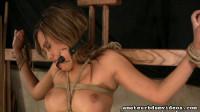Amateur BDSM54