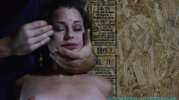 4 Positions and 2 Gags For Lexy Mae - Scene 2 - HD 720p