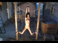 Private Pain - Lydia - sex, english, body, video