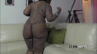 big ass ebony goddess lady free showing her butt