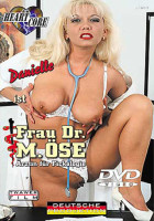 Download Frau Dr Mose