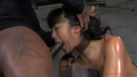 SB Hot Filipina Mia Li - May 09, 2014