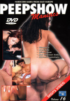 Download Peepshow Maniacs vol16