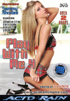 Download Play With Me 04
