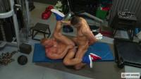 Roman Todd & Johnny V Flip–Flop Fuck (720p,1080p)