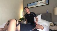 Asian Gay Hot Sex Cam HD