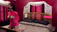 Her Orgasm Quest - Leila Hazlett - HD 720p