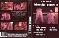 Download  Unbound Bears Vol 2 Scene #1