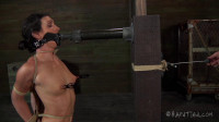 Wenona – BDSM, Humiliation, Torture HD-1280p