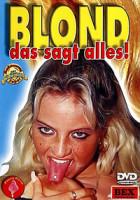 Download Blond das sagt alles