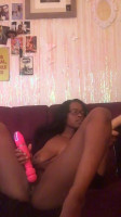 big saggy tits jezabel fisting herself with 2 dildos