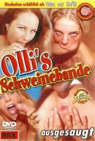 Download Ollis schweinebande ausgesaugt