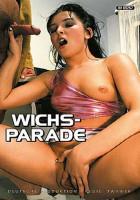 Download Wichsparade