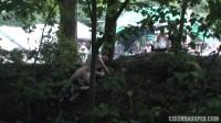 Czech snooper-4