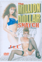 Download The million dollar snatch