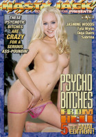 Download Psycho Bitches From Hell 5