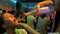 Party Hardcore Gone Crazy Vol. 9 - Part 5 Cam 5