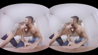 Virtual Real Gay — Rainy Day (Android/iPhone)