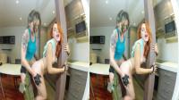 Laras New Friend — FullHD 1080p