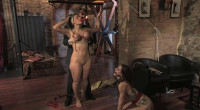 Exclusive The Best Collection Off – Limits Media. 12 Clips. Part 2.