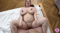 Sirale Pregnant