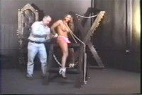 watch slave (Dungeon Slave).