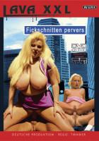 Download Fickschnitten pervers