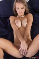 Domingoview -Erotic Quality Photo Sets