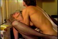 Download Older women younger men vol2 Scene #4