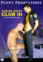 Download Forced Entry Club 3 (2004)