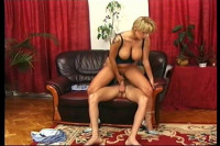 Download Busty blondie loves to ride