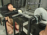 Asian BDSM part 11
