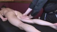 Dillion Carter — 79 Full Massage