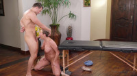 Ryan Keely - Impressing The Boss FullHD 1080p