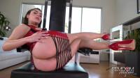 Valentina Nappi — Cum Obedience 1080p