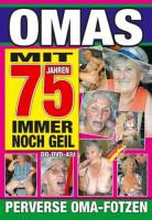 Download Omas Mit 75 Jahren immer noch Geil 2008