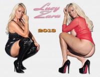 Download Lucy Zara 2013