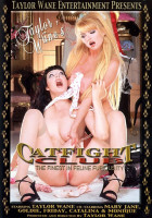 Download Catfight club vol1