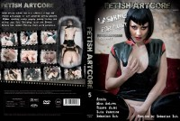 Download FA005 Lashing For Lust