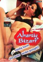 Download Abartig Bizarr (2005)